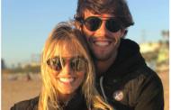 Namorada de Kaká diz que ser evangélica a aproximou do craque