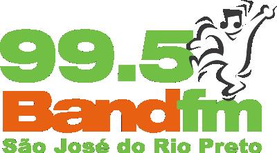 Band-FM-RIoPreto